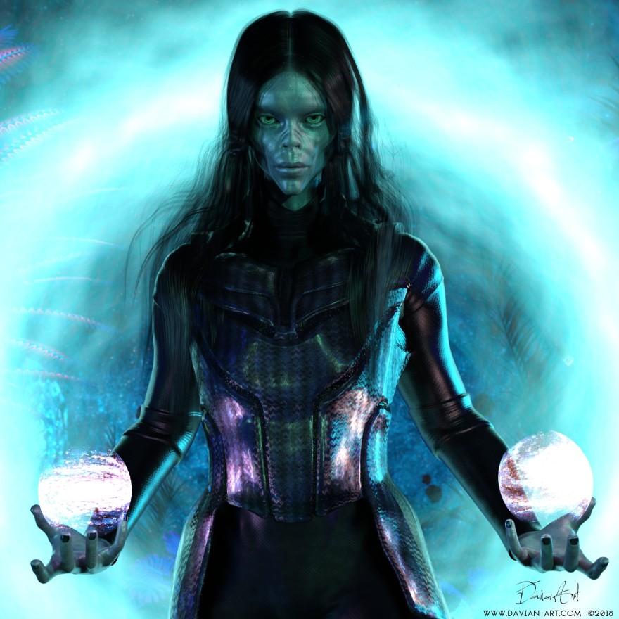 spiritual guide, extraterrestrial, highly evolved being, consciousness, awakening, secret space program, insider, being sphere alliance